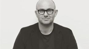 Sølve Sundsbø, Photographer