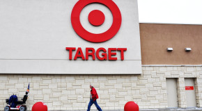Why Target's New Plus-Sized Line Could Redefine $17.5 Billion, Underserved Market