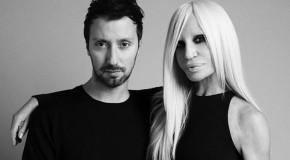 Power Moves   Gucci Confirms Creative Director, Versus Taps Anthony Vaccarello, José Luis Duran Exits Lacoste