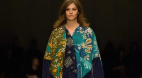 London Fashion Week: Clothes — and Shows — for the Masses