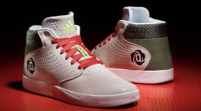 Adidas Boosts Shareholder Payout, Forecasts 15 Percent Profit Rise