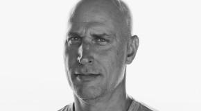 The Creative Class | Stefan Beckman, Set Designer