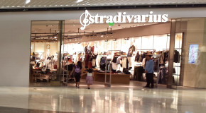 Stradivarius Is the Cheaper Zara Americans Can't Have