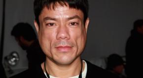 John Pfeiffer, Casting Director