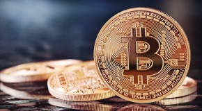 Bitcoin, Lifestyle Brands, Michael Kors, Jet.com