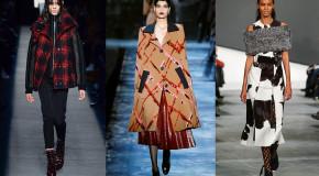 New York Fashion Weak