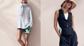 H&M Profit Tops Estimates as Retailer Extends Offering