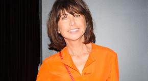 Véronique Nichanian, Hermès' High Priestess of Menswear