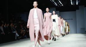 Fashion Now: 小众的就让它小众下去