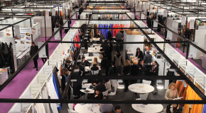 How Textiles Drive Fashion