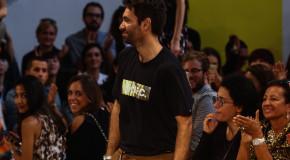 Massimo Giorgetti Appointed Creative Director of Emilio Pucci