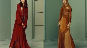 Inditex Full-Year Profit Meets Estimates as Zara Expands