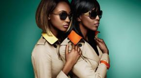 Burberry May Follow Chanel Narrowing Europe-China Price Gap