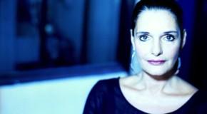 Legendary Buyer Maria Luisa Poumaillou Dies