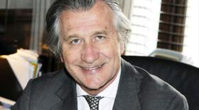 Power Moves | Cartier Chairman Retires, Cohen Leaves Donna Karan, Rag & Bone MD