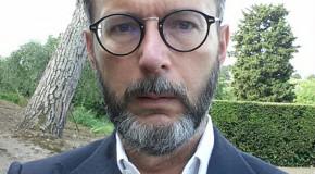 Role Call | Marco Semeghini, Teacher