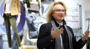 Power Moves | True Religion's CEO, Grimes to Neiman Marcus, Citizens of Humanity's President