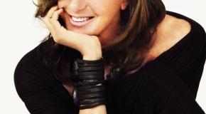 Donna Karan Steps Down FromDonna Karan International