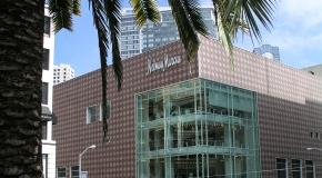 Luxury Retailer Neiman Marcus Files for IPO Valued at $100M