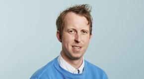 Role Call   Craig Elbert, Vice President of Marketing