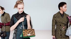 Prada First-Half Sales Miss Estimates as China's Slump Persists