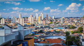 A Shrinking Market: Is This Brazil's 'New Normal?'