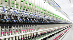 The China Edit   Textiles Manufacturing, Counterfeit.com, Snapdeal
