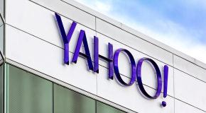 Yahoo Said to Pay $230 Million for Shopping Site Polyvore