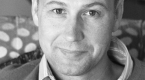 Power Moves | Joules CEO Exits, Aeffe and Crocs' Senior Appointments