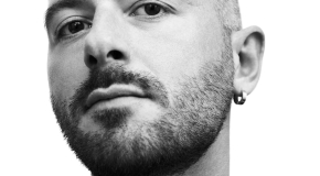 Industry Reacts to Demna Gvasalia's Balenciaga Appointment