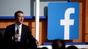 Facebook Pushes Shopping Features in Move to E-Commerce