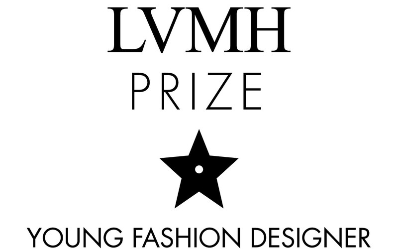 LVMH Moët Hennessy Louis Vuitton SA in Beauty and Personal Care