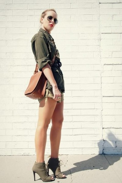 hermes purses - Coach Style Bloggers Gallery   Coach's Visual Portfolio   BoF ...