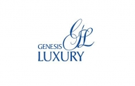 Genesis Luxury Fashion