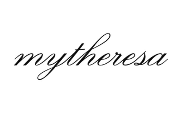 mytheresa usa