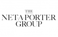 The Net-a-Porter Group