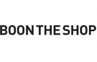 Boon the Shop