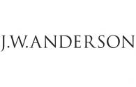 J.W. Anderson logo