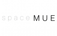 Space Mue