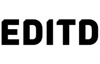 EDITD logo