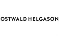 Ostwald Helgason logo