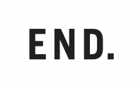 END. logo