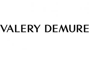 Valery Demure