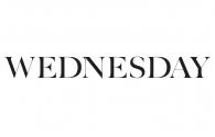 Wednesday Agency logo