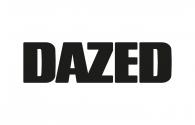 DazedGroup logo