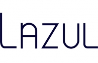 Lazul logo