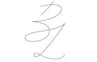 Bradbury Lewis logo