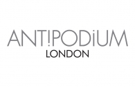 Antipodium logo