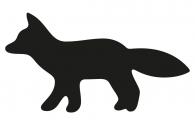 Maison Kitsuné logo
