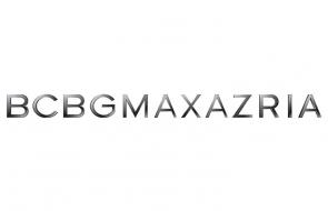 BCBGMaxAzria Group